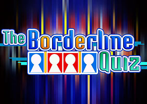 The Borderline Quiz