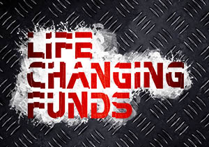 Life Changing Funds