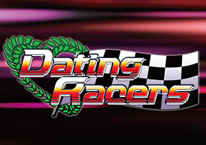 Dating Racers