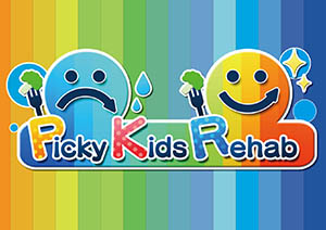 Picky Kids Rehab